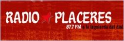 radio-placeres