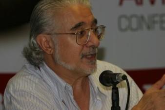 carlos_fazio_periodista_y