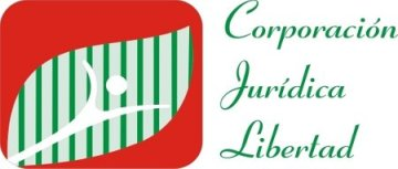 logo_cjl