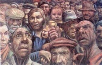 ffc9-1-de-Mayo-Dia-Internacional-de-los-Trabajadores_tb800
