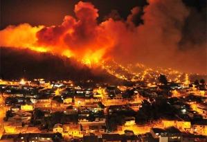 incendio-valparaiso-3