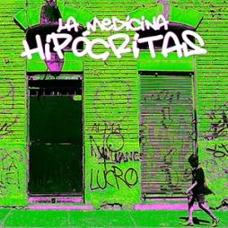 lamedicina-hipocritas-portada