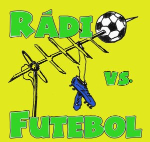 Rad_vs_Futebol