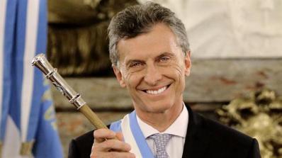 mauricio-macri-presidente-2135291w620