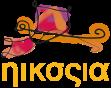 nikosia-logo