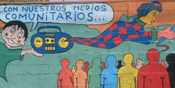 Radio-comunitaria.jpg
